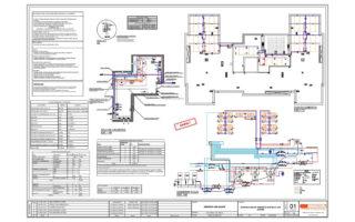 12-RVC-PL-01-AsB-Layout1